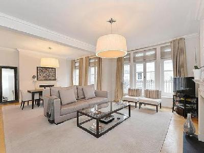 Notting Hill property. Find properties for sale in Notting Hill ...