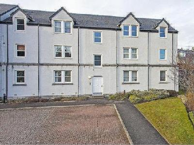 Pitlochry, Ph16 - Gas Central Heating