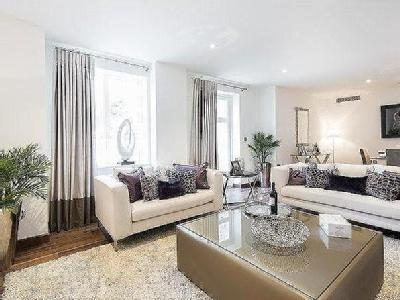 Viceroy Lodge, Queens Road, Hendon NW4