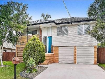4 Lord Byron Parade, Strathpine, QLD, 4500