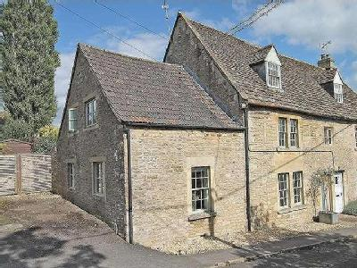 Monkton Farleigh, Bradford-on-avon, BA15