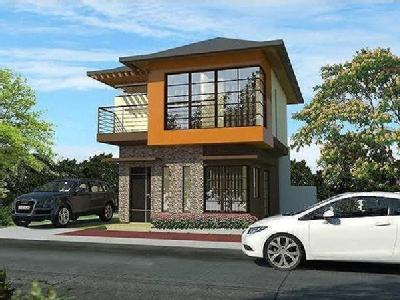 House for sale Cebu City