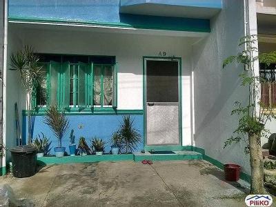 House for sale Consolacion