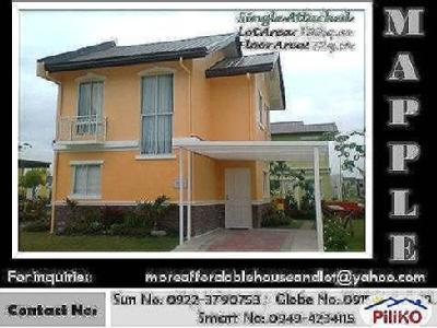 House to buy Imus