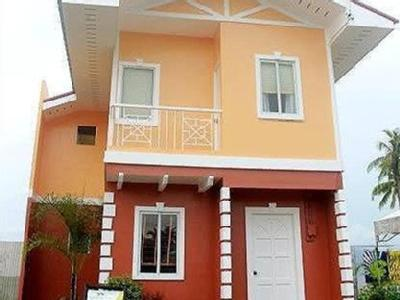 House to buy Liloan - Garden