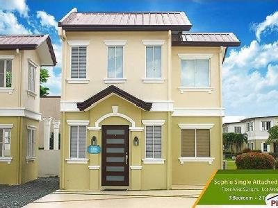 House for sale Las Pinas