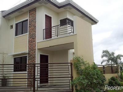 3 Bedrooms Single Attached House 7 Lot, Pasig City, Metro Manila