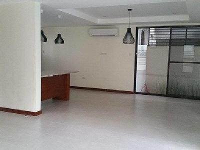 House to rent Angeles - Gym