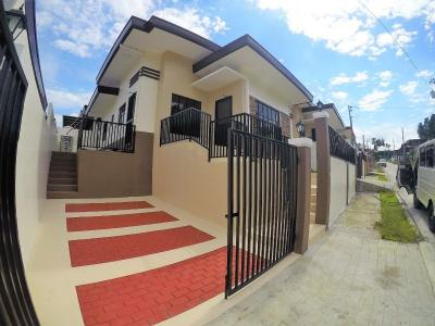 House For Rent Davao City