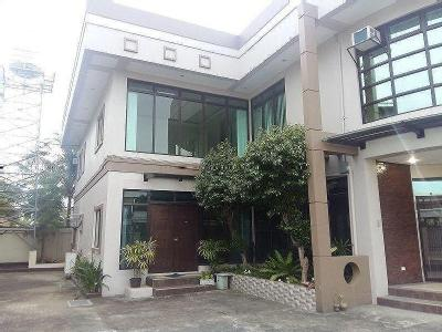 House for rent Mandaue