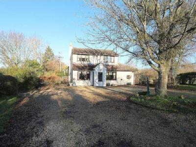 House for sale, Dymock - Detached