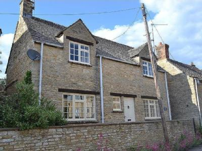 House for sale, Charlbury - Cottage