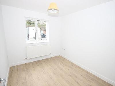 House for sale, Orchard Close