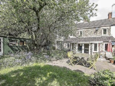 House for sale, Forge House - Cottage
