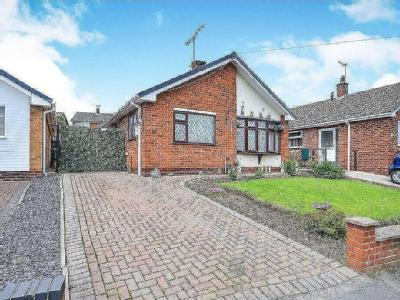 House for sale, Brook Close