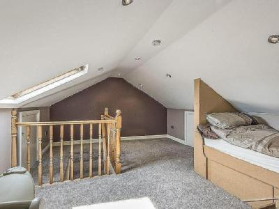 House for sale, Fairfield Road