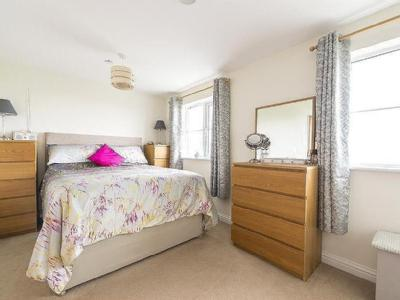 House for sale, Portland - Freehold