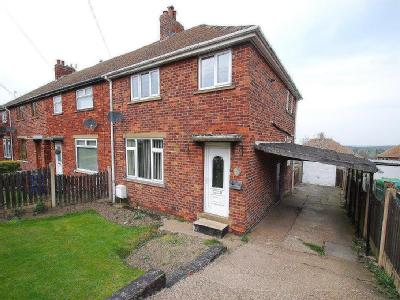 House for sale, Fir Tree - Detached
