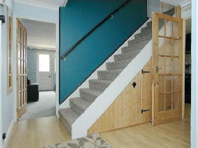 House for sale, Sycamore Close