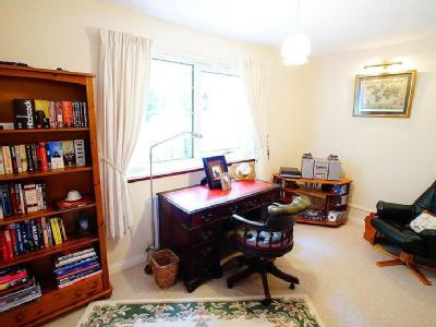 House for sale, Low Moresby - Garden