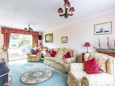 House for sale, Dunley Drive