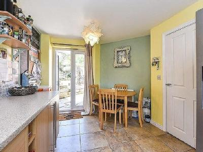 House for sale, Sedge Road - Detached