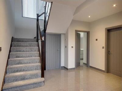 House for sale, The Stables - Mews