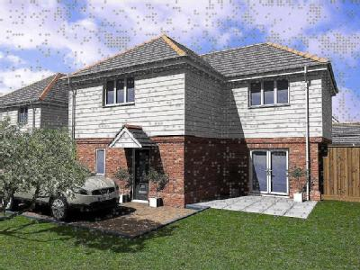 House for sale, Chickerell - Detached
