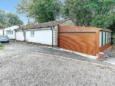 House for sale, Pinedale Drive