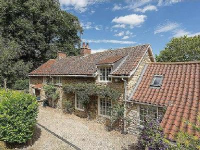 House for sale, Howsham - Reception