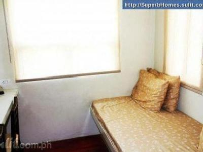 3 bedroom househouse to share - House