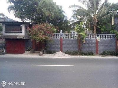 House for sale Caloocan