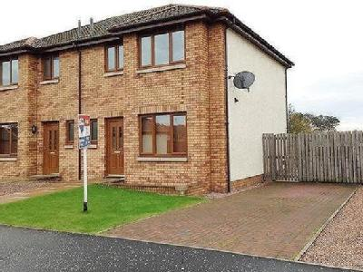 House to rent, Kirkcaldy, KY1