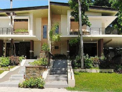 House to buy Liloan - Reception, Gym