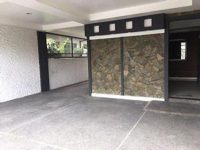 Parañaque - House, Garage