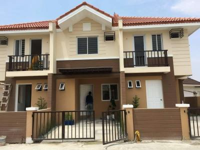 House to buy Bacoor - House