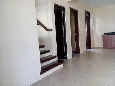 House to buy Quezon City