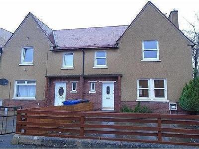 House to rent, Rosewell, Eh24