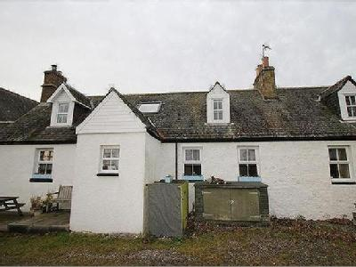 House to rent, Tain, Iv20 - Cottage