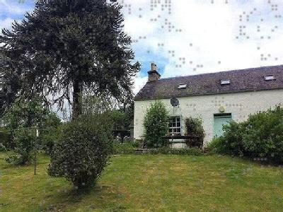 Mill House, Netherton, Bridge of Cally, Blairgowrie, Perth and Kinross, PH10
