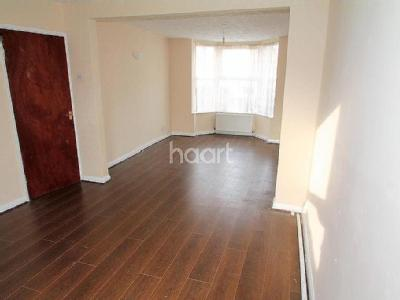 House to rent, Queens Park