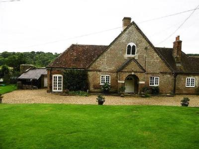 COMPARE OUR FEES - Cottage, Grade II