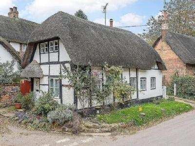 Wootton Rivers, Marlborough, Wiltshire, SN8