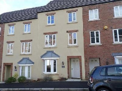 House to rent, Sketty Swansea