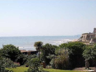 Fort Road, Broadstairs, Kent, CT10