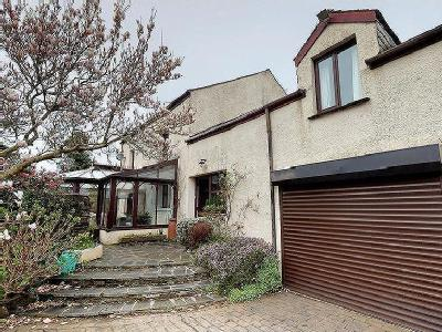 Greety Gate House, Foxfield, Broughton-in-Furness LA20