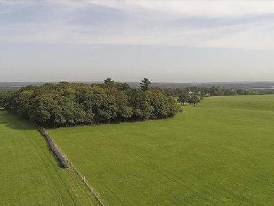 Property for sale, Haslemere Road