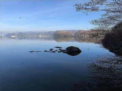 Rayrigg Road, Bowness-on-windermere, LA23
