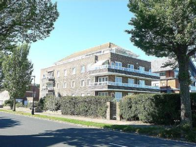 Chesterfield Road, Eastbourne, BN20