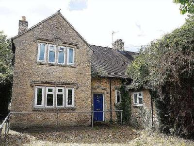 Henley Road, Sandford-on-thames, Oxford, OX4